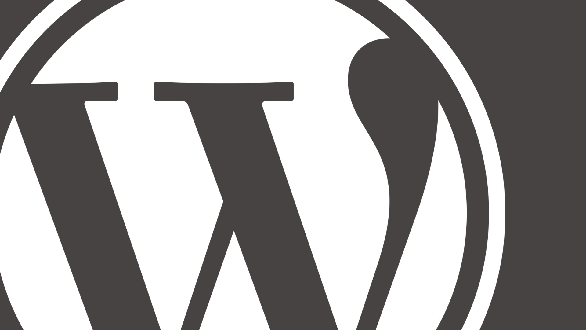 best-host-for-wordpress.jpg